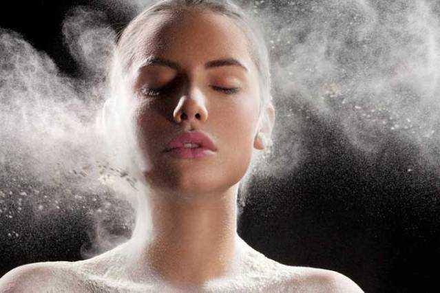 desodorant-6.jpg