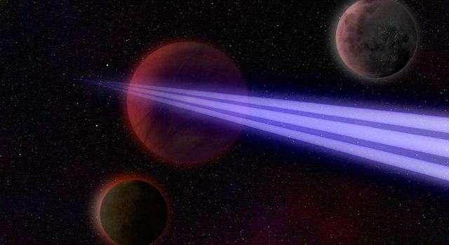 inoplaneteane-8.jpg