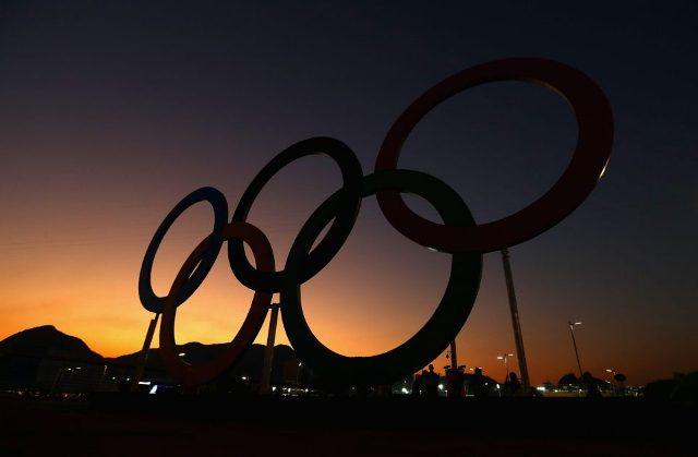 olimpiiskie-17.jpg
