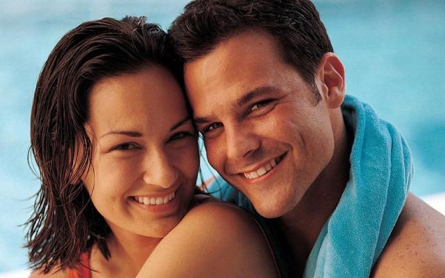 Проверь себя: насколько хорошо ты знаешь своего партнера?