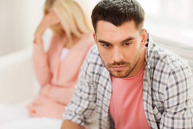 30  неизбежных истин об отношениях, которые нужно принять