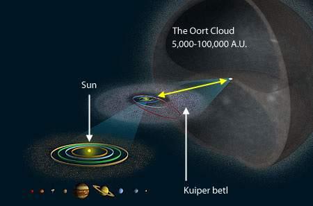 karl-planeta-7.jpg