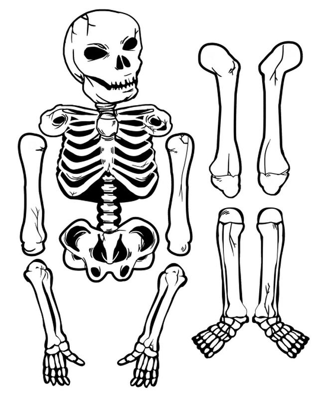 Кощей бессмертный костюм своими руками из бумаги