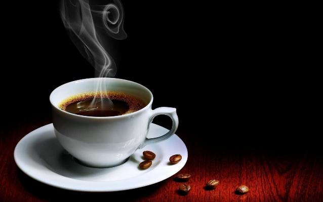 """Результат пошуку зображень за запитом """"кава"""""""