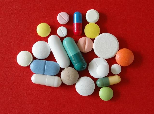 что такое аторвастатин и розувастатин