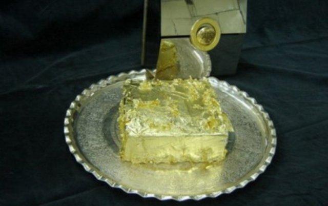 Торт детский паровозик томас фото 3