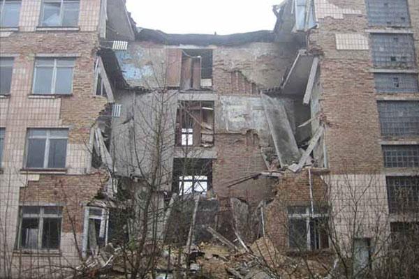 http://www.infoniac.ru/upload/medialibrary/beb/bebf4b9ce4a7c23cd417d380519d0a6a.jpg