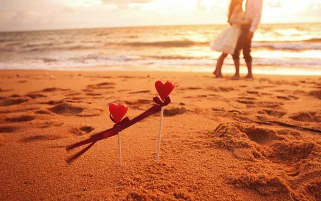 love0616-13.jpg
