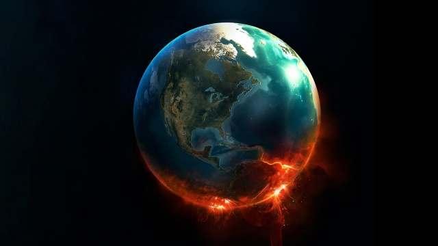 inoplaneteane-9.jpg