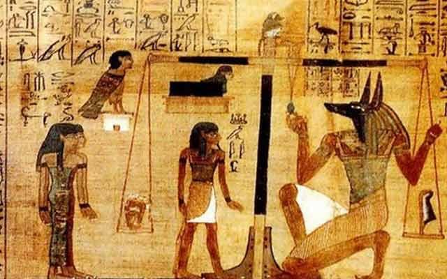 egypt8.jpg