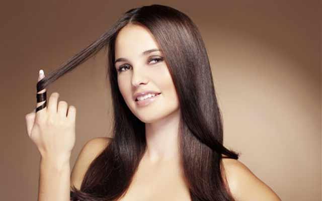 Можно ли во вторник стричь волосы