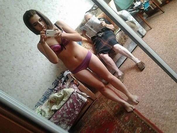 selfi-30.jpg