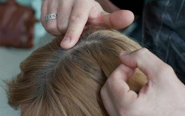 hair0816-5.jpg