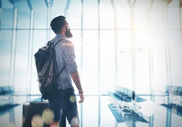 45 жизненных уроков, которые мы обычно усваиваем слишком поздно