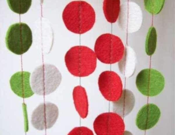 Как сделать радугу из шаров в домашних условиях
