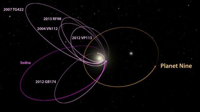 planeta-2.jpg