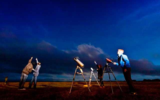 astroevents2016-12.jpg