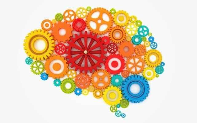 Игры для мозга НЕ улучшают память и его познавательную способность