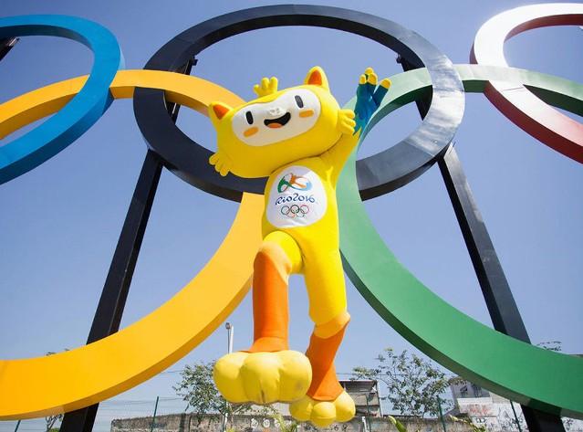 olimpiiskie-7.jpg
