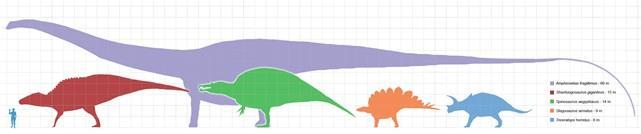 dinozavri-bolishie-2.jpg