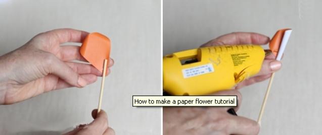 Как сделать клей быстро и своими руками 257