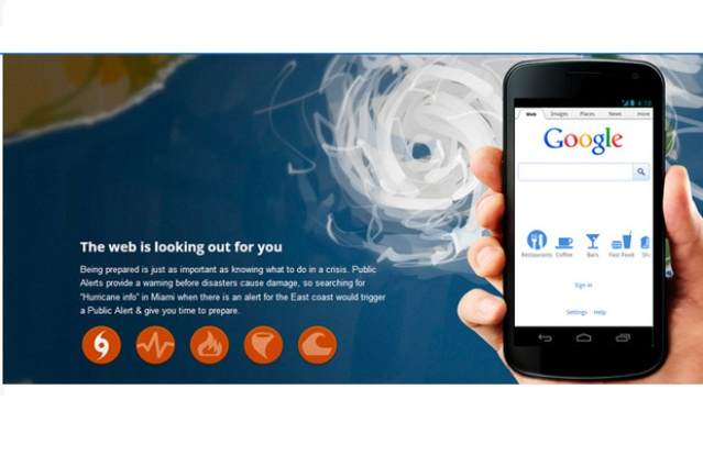 google_crisis_response.jpg
