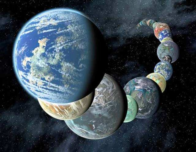 inoplaneteane-4.jpg
