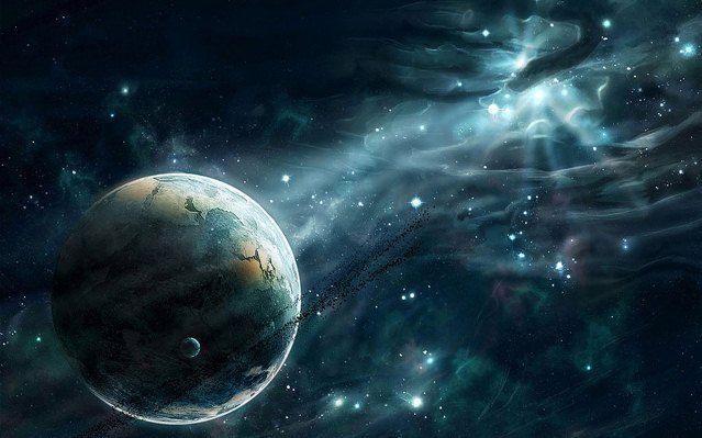 mesta-kosmos-5-4.jpg