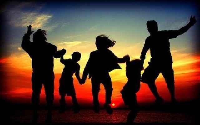 «Առավոտ». Ոչ հիմնարկում, ոչ ընտանիքում, ոչ էլ որևէ այլ տեղում ծանր խոսքերը չեն լուծում որևէ խնդիր