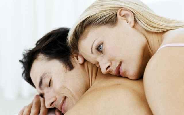 смотреть интимная близость онлайн: