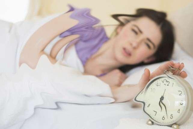 sonnoe-opianenie-1.jpg