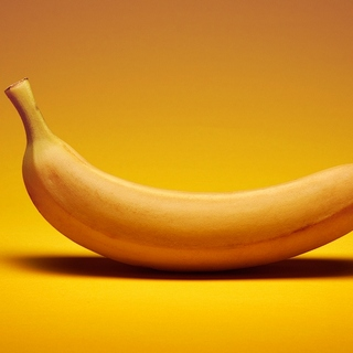 bananw23.jpg