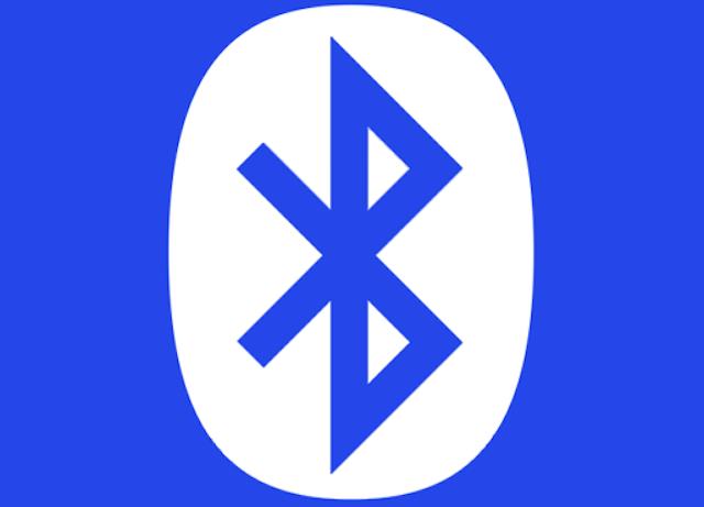 10 известных символов, о значении которых вы не догадывались