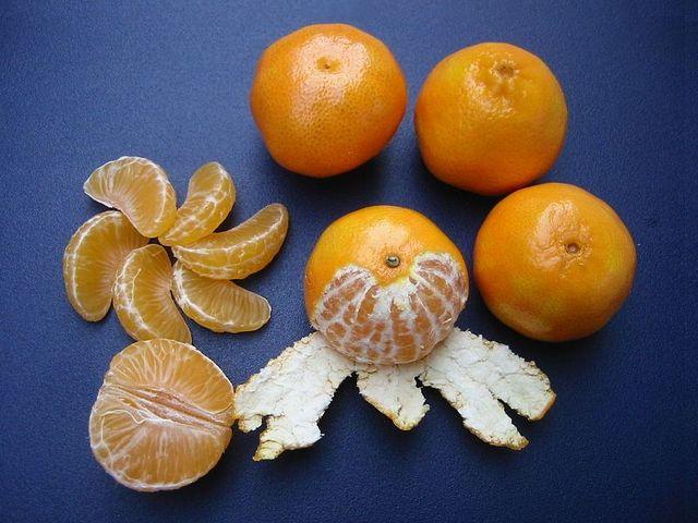 mandarinw14.jpg