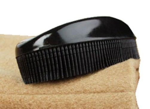 Чем Почистить Замшевые Туфли