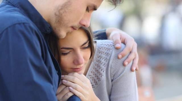 17 признаков того, что вы - сверхчувствительный человек