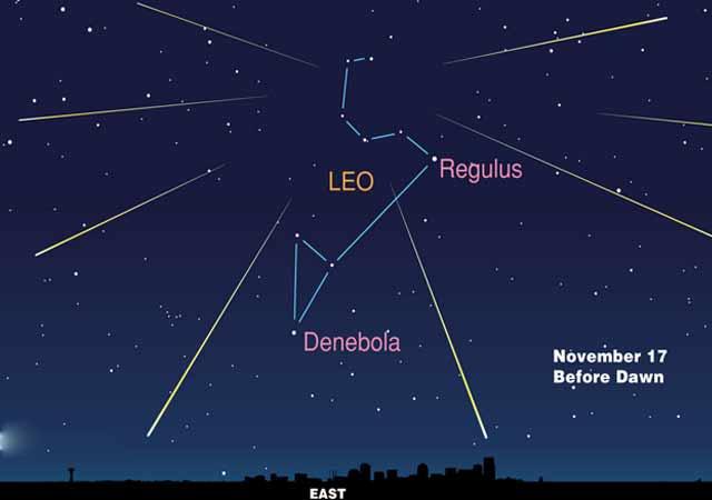 astro-events13.jpg