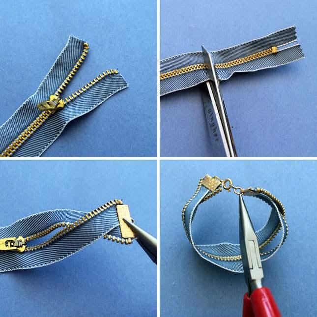 Вязание спицами узор из мохера спицами 38