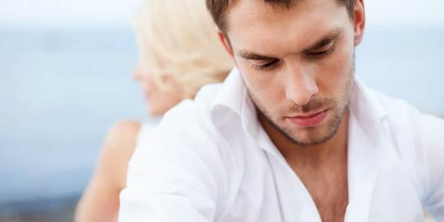 Почему ваши отношения не складываются в зависимости от знака Зодиака