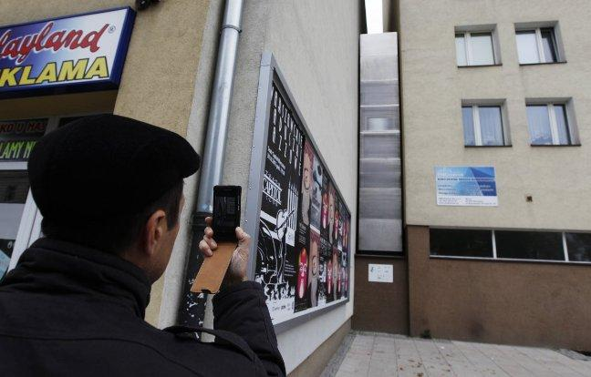 Шокирующие фотографии самых маленьких квартир мира