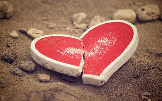 love0616-15.jpg