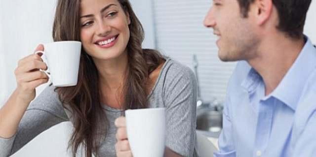 20 психологических приемов, которые действительно работают