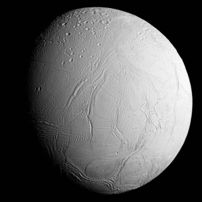 9-enceladus.jpg
