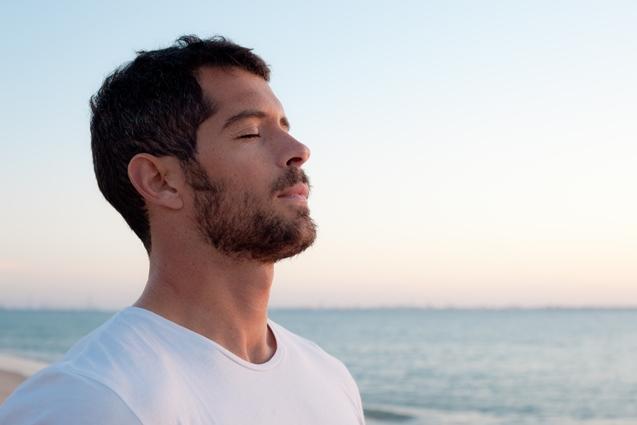 7 повседневных вещей, которые мы каждый день делаем неправильно