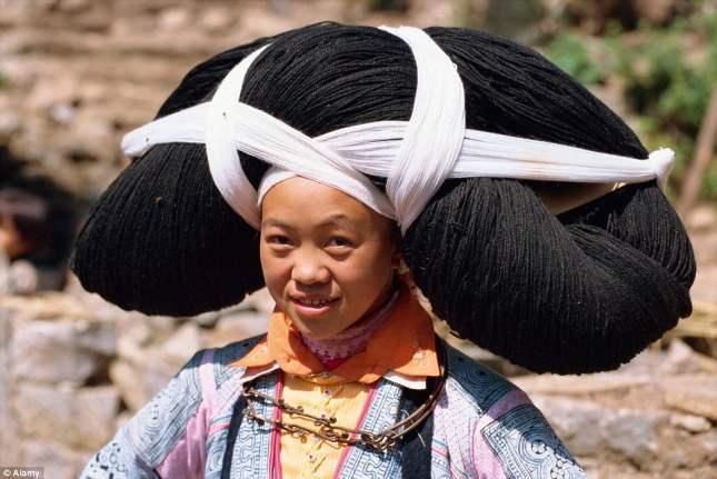 long-horn-china.jpg