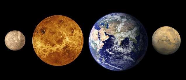 karl-planeta-9.jpg