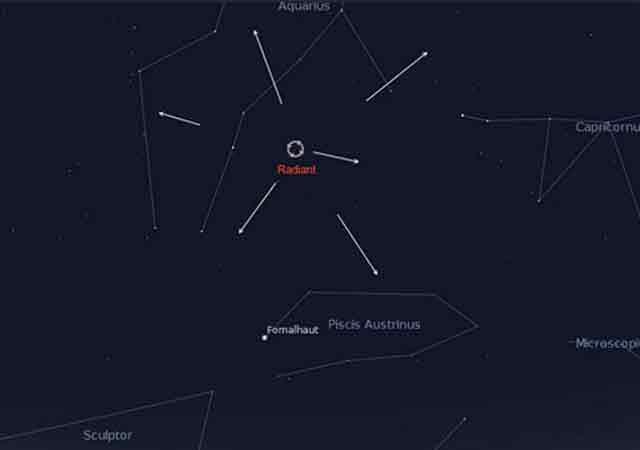 astro-events8.jpg