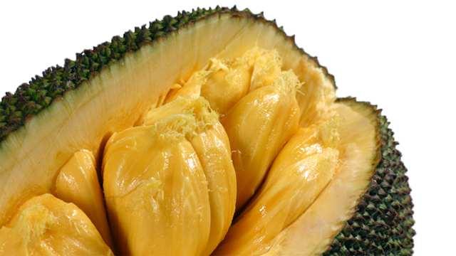 fruct-8.jpg