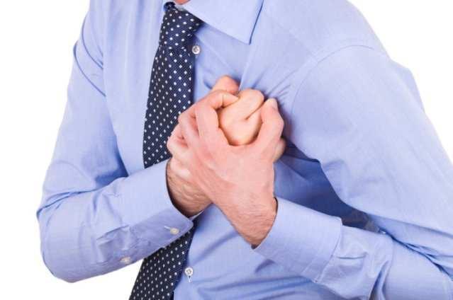 Снизить холестерин прополисом