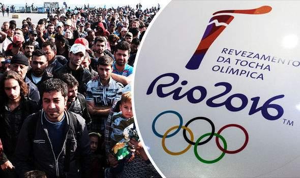 olimpiiskie-19.jpg